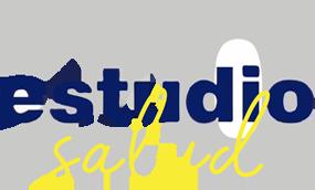 studio_salud_285_172_2